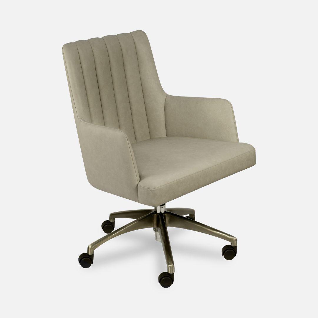 Desk Task Chair Task Chair Chair Seating