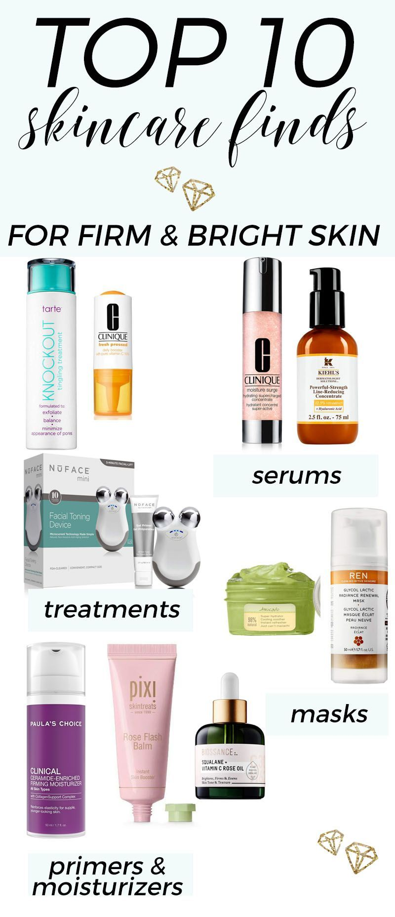 Pin On Viral Skin Care Products