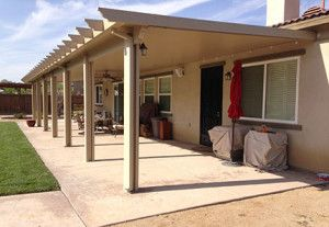 Aluminium Patio Covers Bay Area San Jose Patio Screen Enclosure