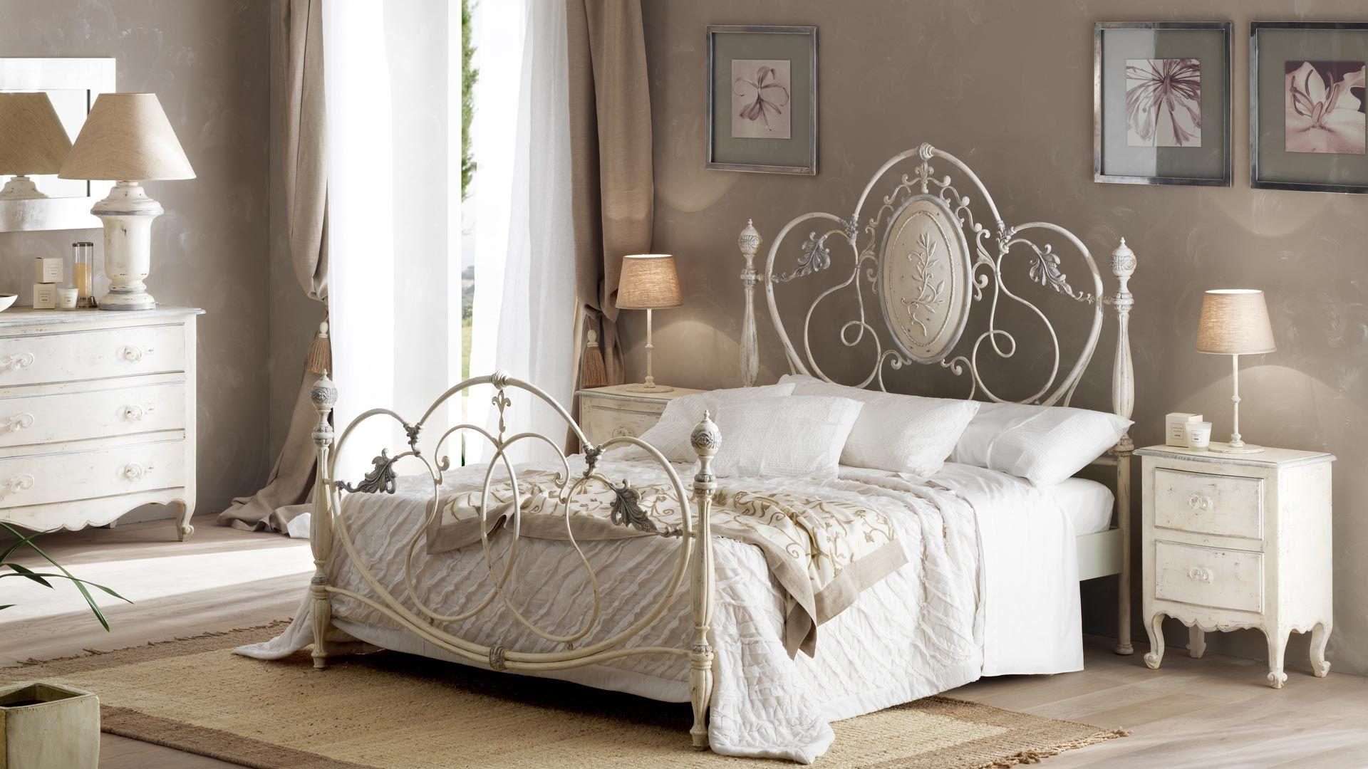 Cantori Camere Da Letto.Bedroom Cantori Casa Idee Arredamento Letti Imbottiti E