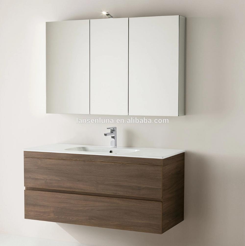 Lansenluna Furniture Australia Standard Mimi Scandinavian Melamine