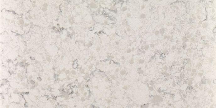 Stratus White Zodiaq Dupont Usa Quartz Countertop Corian Countertops Corian Corian Countertops Colors
