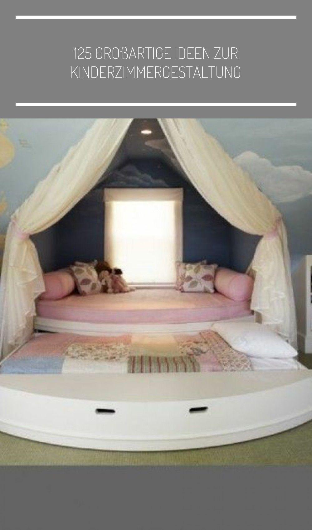 Himmelbett Wolken Auf Der Decke Kinderzimmer Einrichtung Kinderzimmer Ideen Jun Auf D Kinder Zimmer Schlafzimmer Madchen Betten Fur Kinder