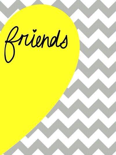 Cute half heart Best Friends Pinterest Wallpaper