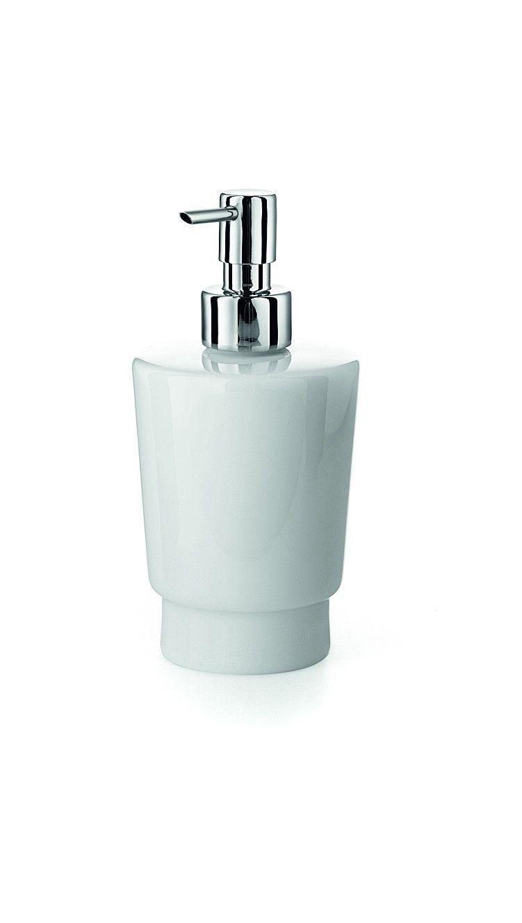 LB Napie Table Mounted Soap Lotion Dispenser Pump for Kitchen ...