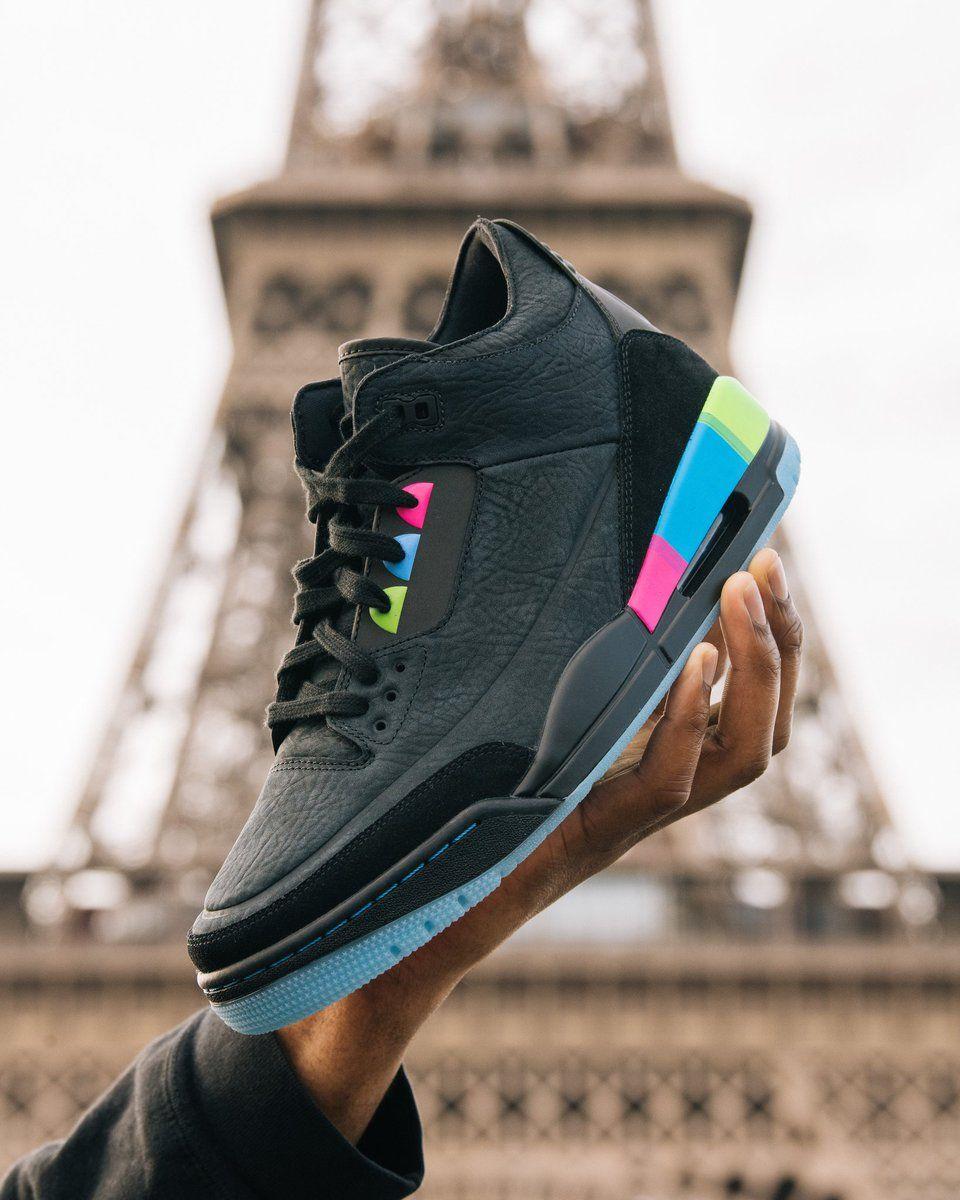 Sole Links On Twitter Air Jordans Sneakers Jordans Purchase links • release info • restocks • solelinks.com posts contain affiliate links. pinterest