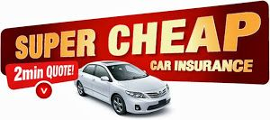 Get Daily Car Insurance Cover With No Money Down No Credit Check
