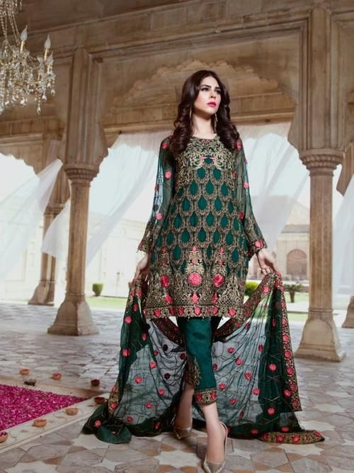 f041521d4b Serene Emerald Collection, Ladies Replica Suits, Replica Shop Online ...