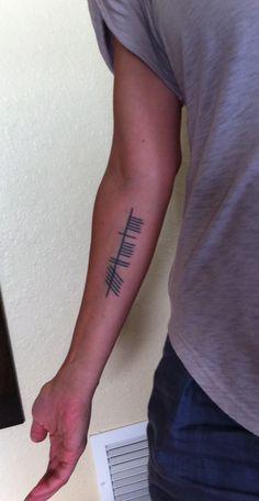 Pin by Jessica Walsh on Tattoo ideas   Tattoos, Gaelic