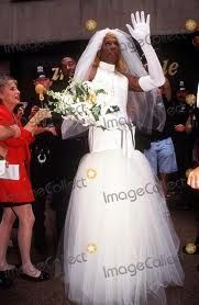 Pin By Bonita Stream On Dennis Rodman Unique Seattle Wedding Dress Dillards Wedding Dresses Wedding Dresses
