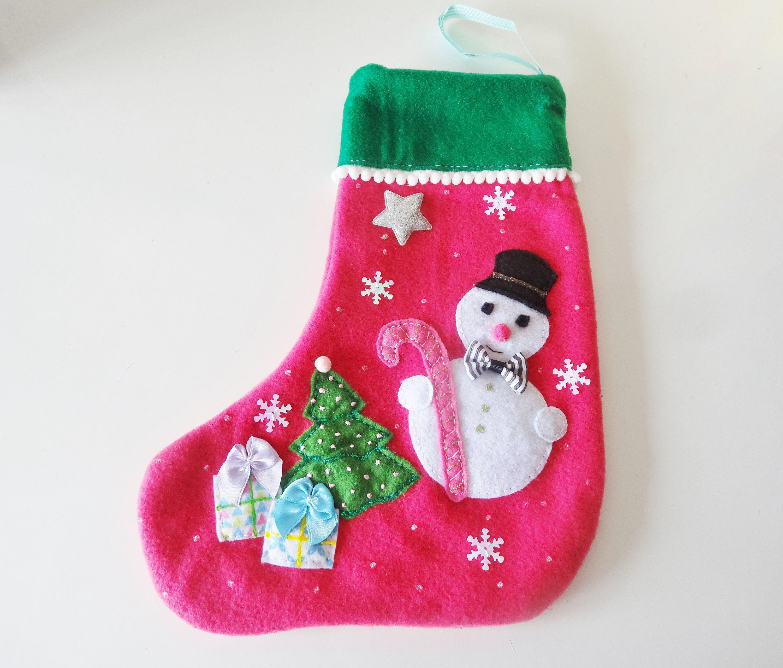 botte de noel  cadeau pour noel unique | Holiday decor, Christmas