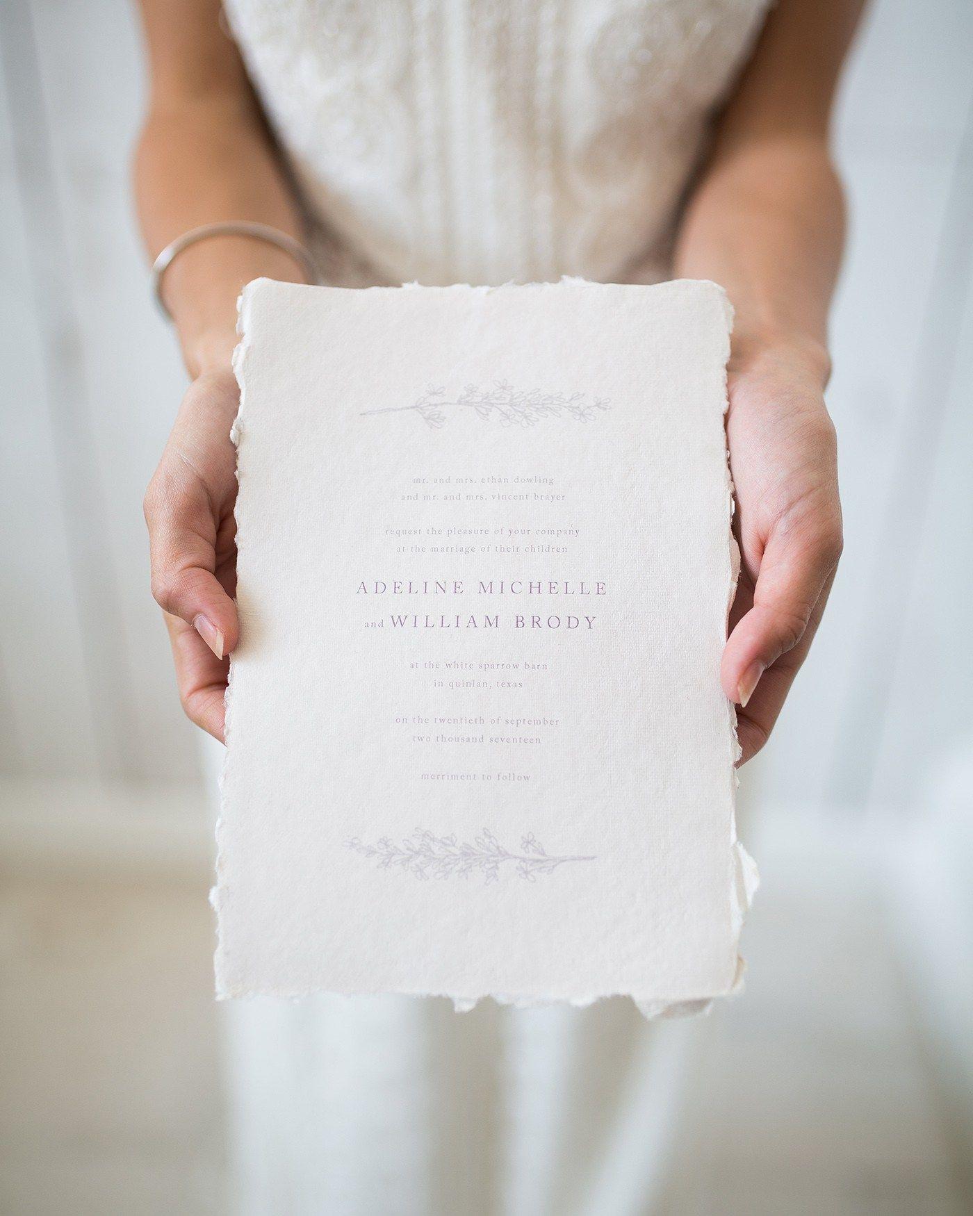 Wedding Stationery Styling at La Reverie Workshop // Sarah Ann Design