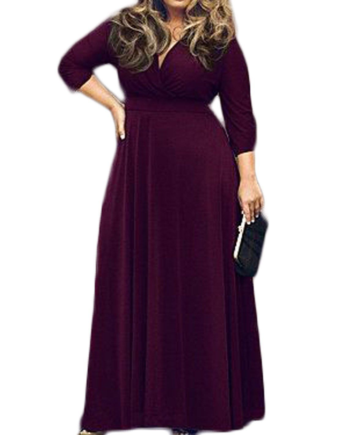 Sophisticated plus size dress dress me pretty and donut skirt the