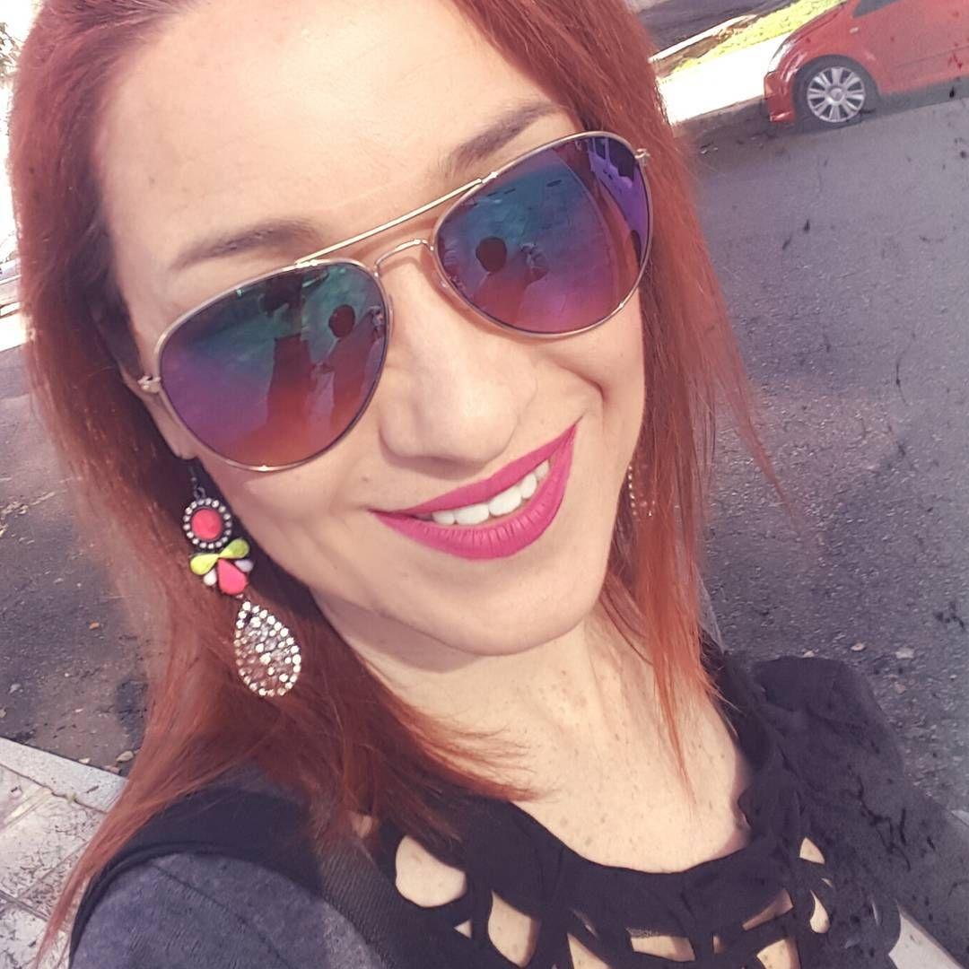Si No Tuviéramos Invierno La Primavera No Nos Resultaría Tan Hermosa Si No Tuviéramos Tiempos De Desasosiego La Prosperid In 2020 Sunglasses Women Sunglasses Women