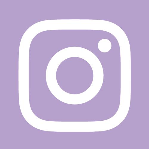 Insta Icon Logo Aplikasi Logo Instagram Seni Geometris