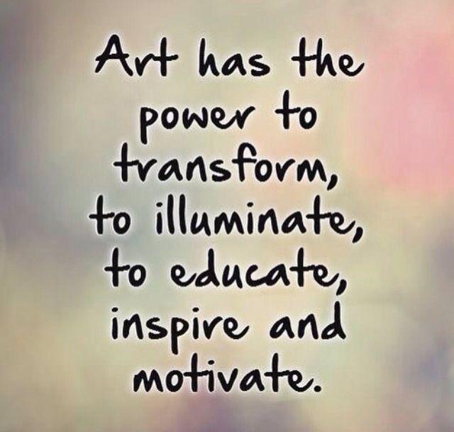 Art Quote Famous Artist Quotes Artist Quotes Creativity Quotes