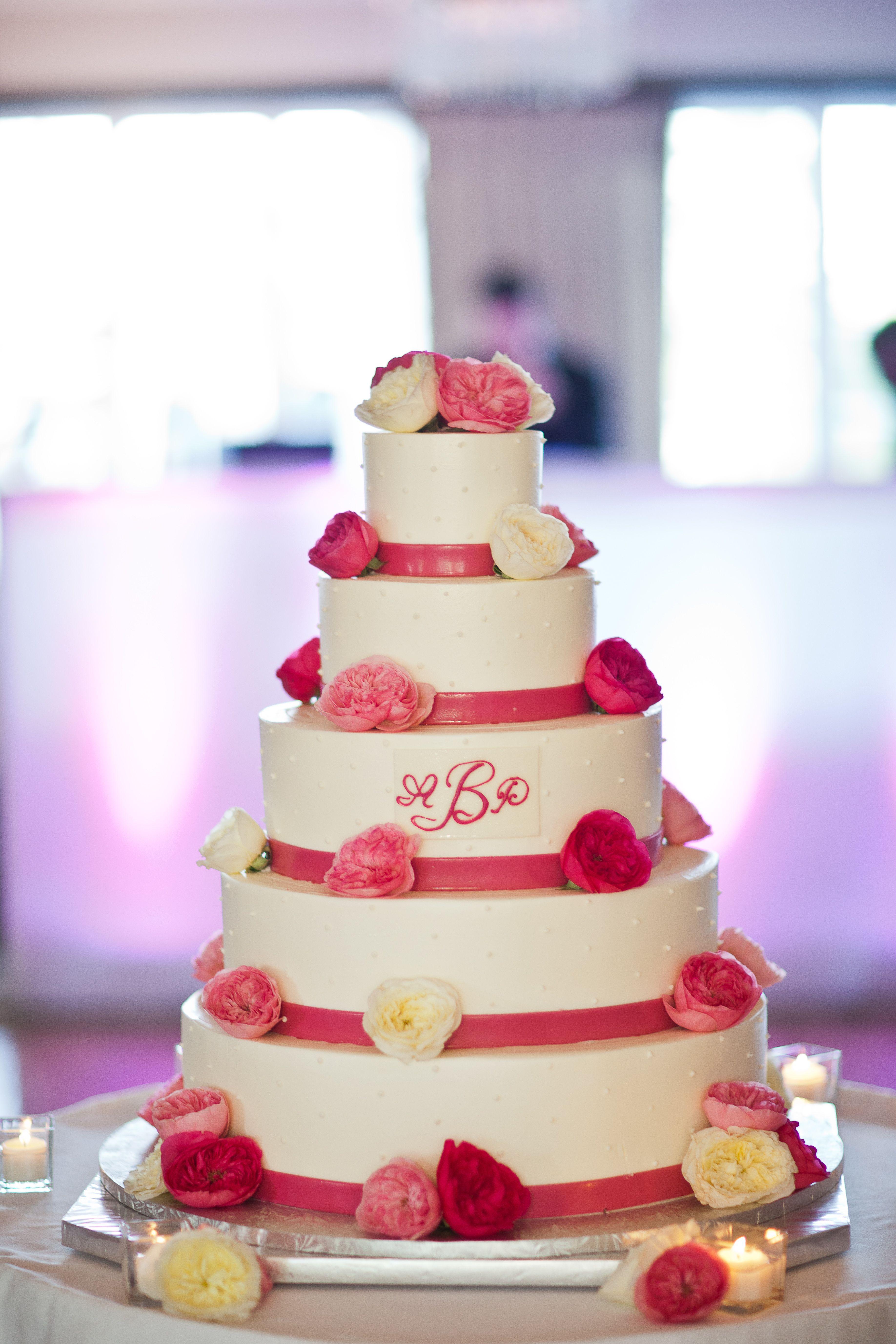 Edward Weiland Photography/Cake | Wedding | Pinterest | Wedding and ...