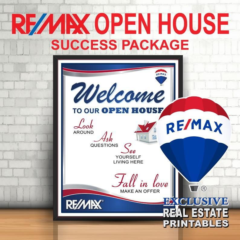 34 Best remax marketing templates for May 2020