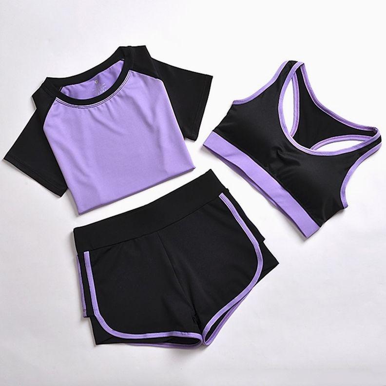 yoga bodysuit  yogajumpsuits  cc9d83562