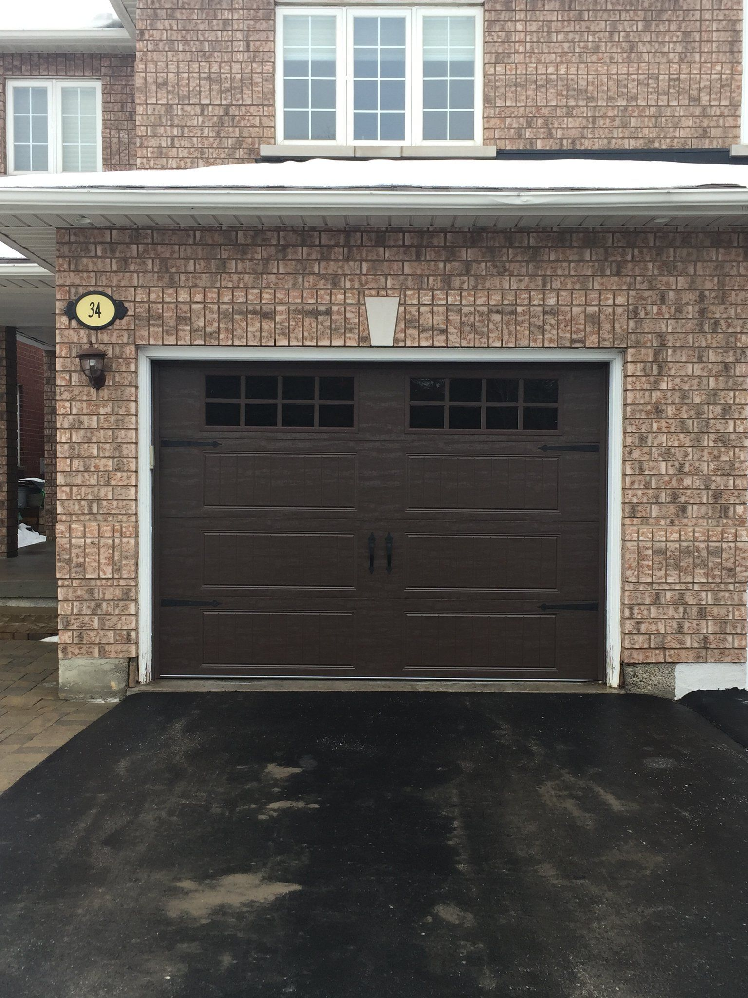 Top Team Garage Door Repair On Garage Doors Garage Door Design Garage Door Repair
