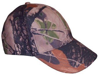 97eb82dca6a  11.99 (2) 2T 4T Size N Ice Caps Boys North Woods Print Camouflage ...