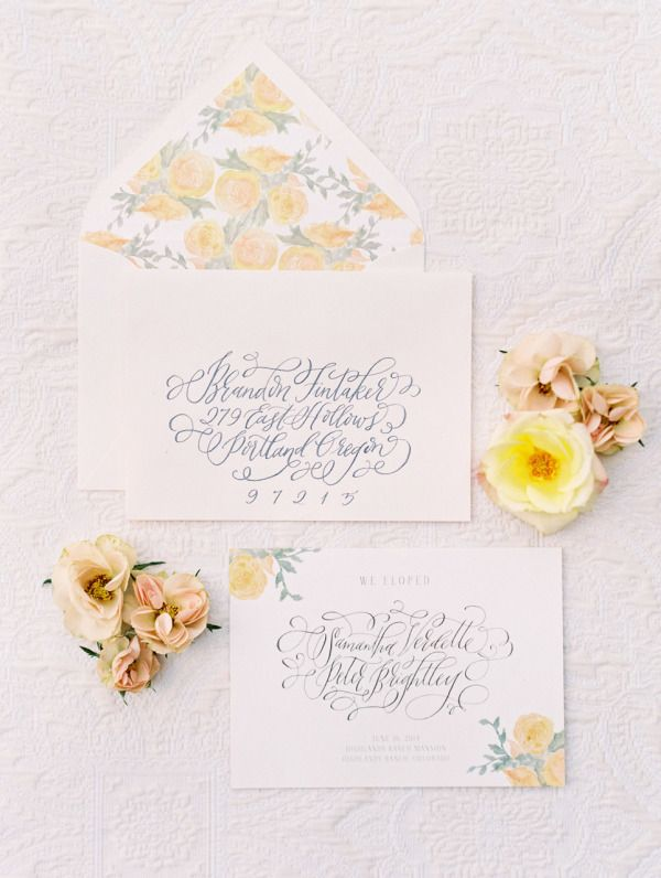 Peach floral hues: http://www.stylemepretty.com/collection/1980/