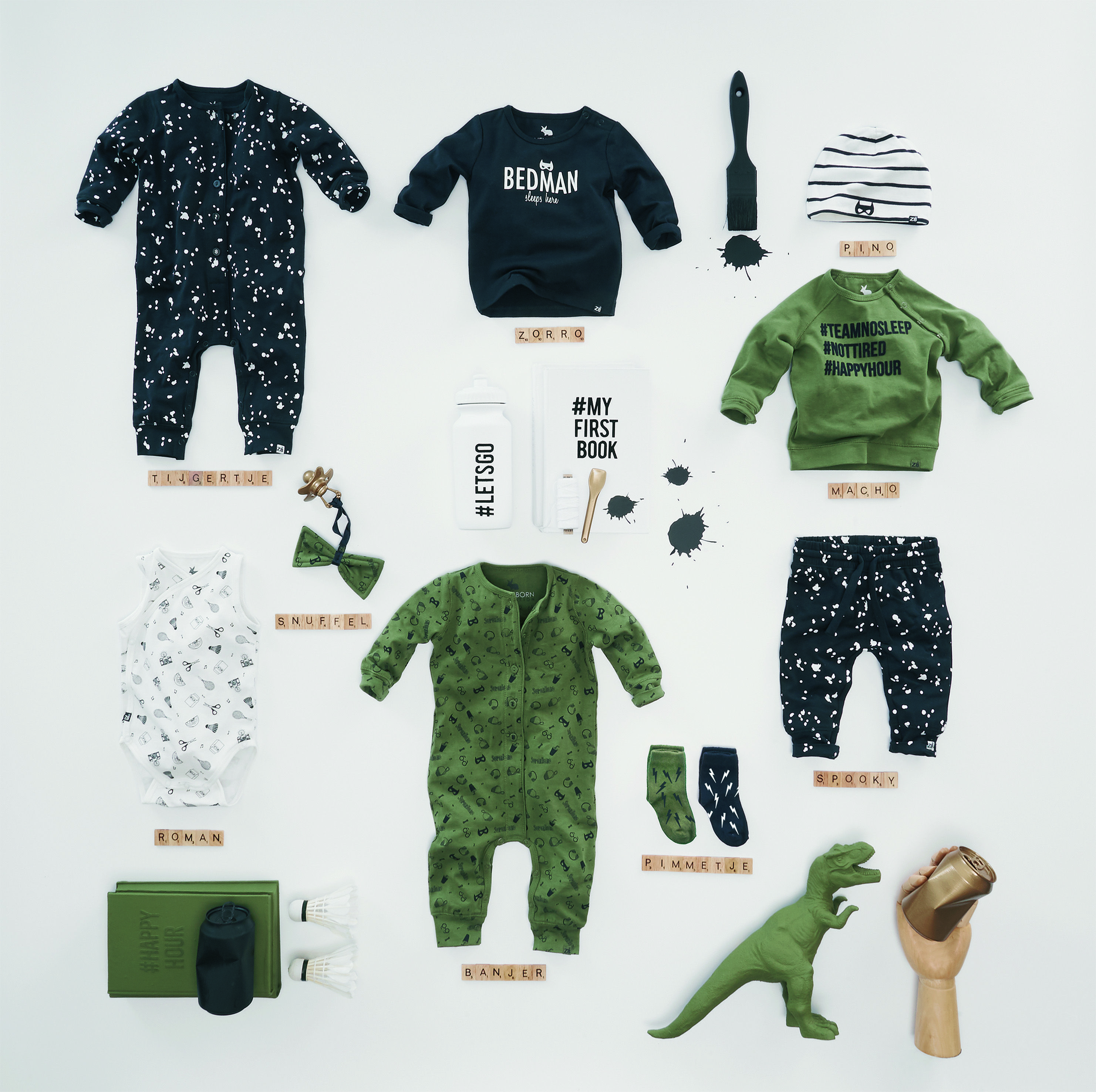 c794020844bb68 [NL] Z8 newborn collectie shop je bij ons op onze website! [ENG] The Z8  newborn collection is now available in our webshop!