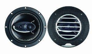Power Acoustik Xp 653k 6 5 Inch Three Way Full Range Speaker By Power Acoustik 34 00 Power Acoustik Xp 652k 6 5 Marine Electronics Car Speakers Mobile Audio