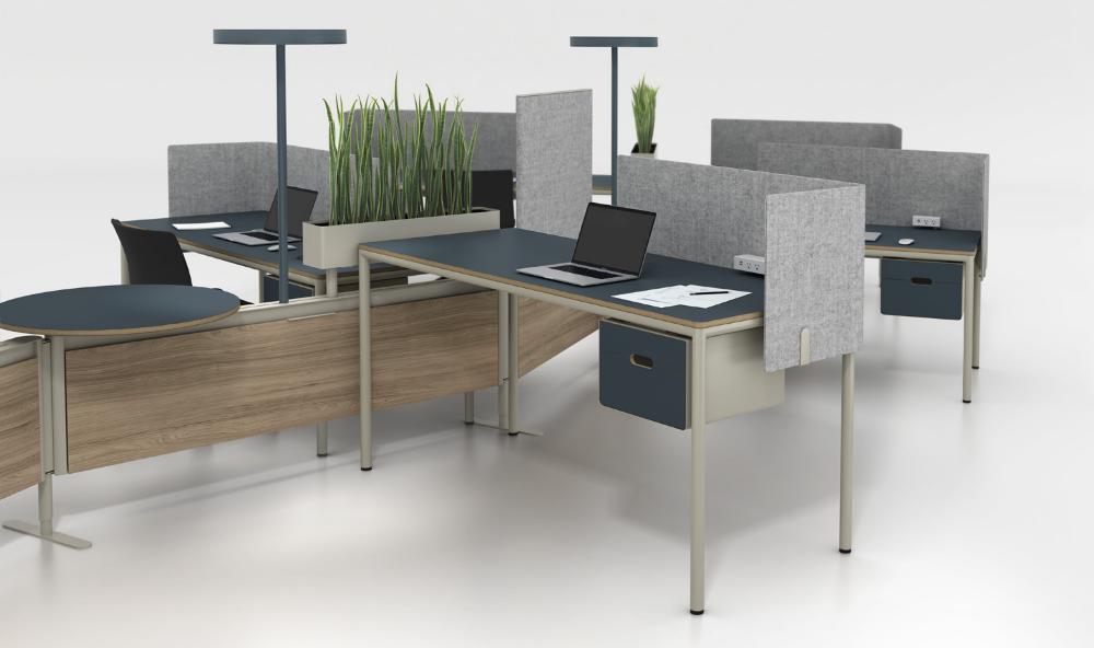 Cloud14  Watson Furniture  Furniture, Office furniture modern