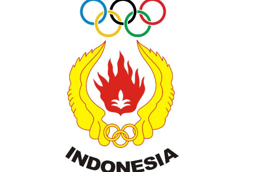 Logo Kabupaten Cirebon Vector Free Logo Vector Download Gambar