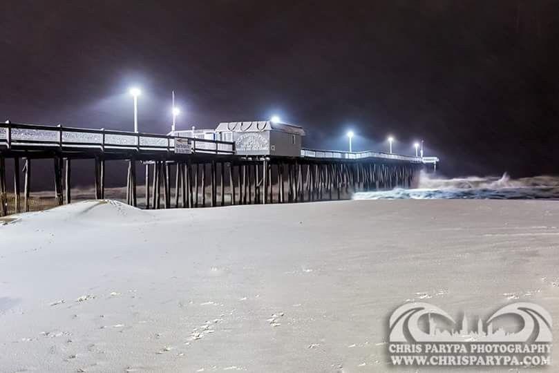 Pin by Brenda Wilkinson on Ocean City Maryland Ocean
