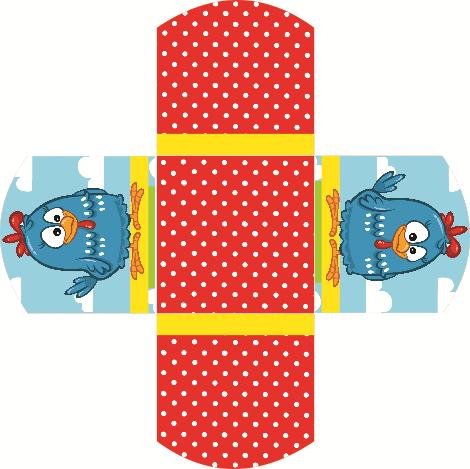 kit-festa-infantil-fazendo-festa-forminha-doce-galinha-pintadinha.png (470×469)