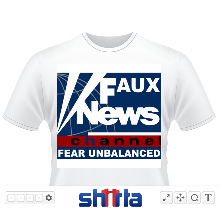 The Fox News Channel: Fear Unbalanced. Republican and corporate talking points, delivered fresh every morning, are parroted ad nauseum by a shameless conglomeration of yes men, sycophants, lickspittles, brown nosers,bootlickers, and propaganda whores.