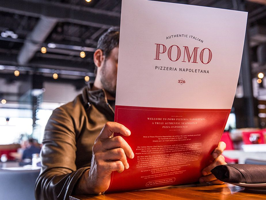Pomo Live Betting Trends - image 2