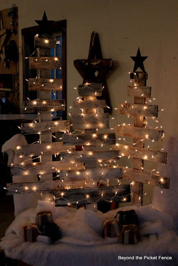vintage christmas decorating ideas christmas celebrations