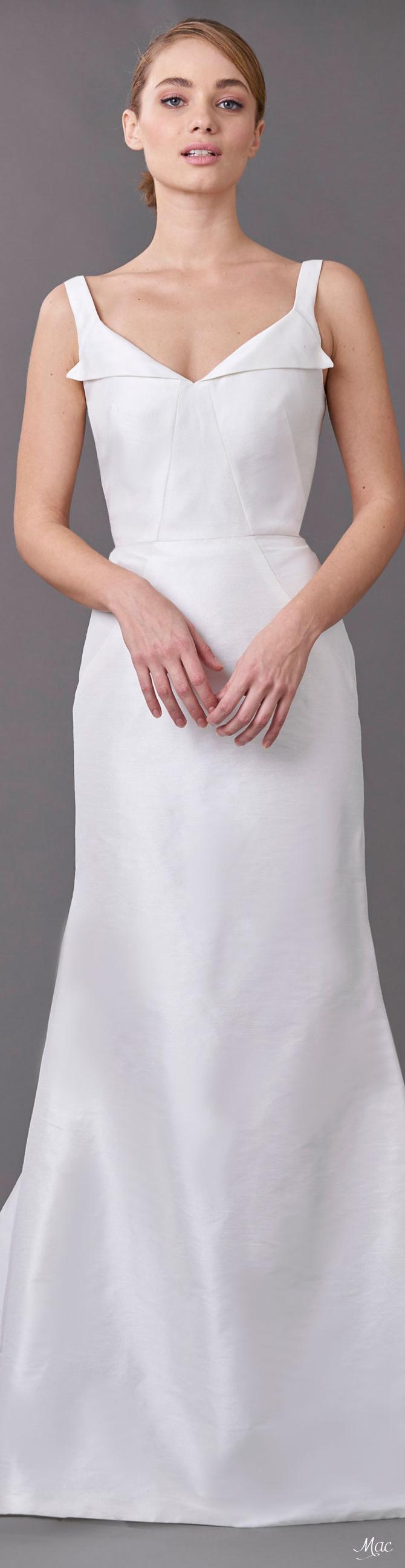 Lace dress in black august 2019 Spring  Bridal Jennifer Black  Spring  Bridal  Pinterest