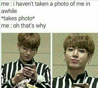 Pin By Panel Lock Heart On Bts Funny Bts Memes Bts Memes Hilarious Kpop Memes Bts