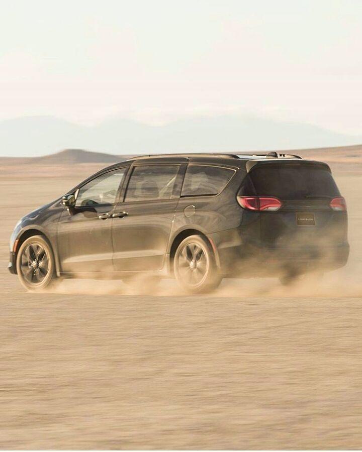 Chrysler Pacifica Vs Honda Odyssey Reddit: #chrysler #doodge #Ram #ram #jeep #fiat #alfaromeo