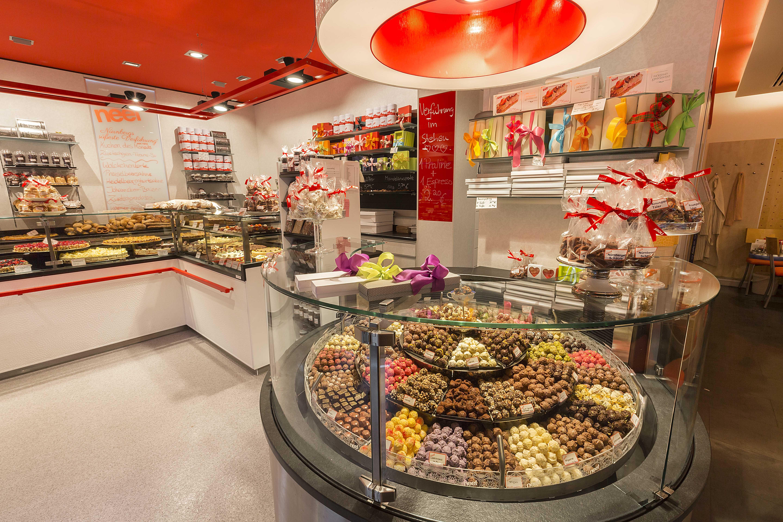 bb supermarket bakeries unclear - HD5760×3840