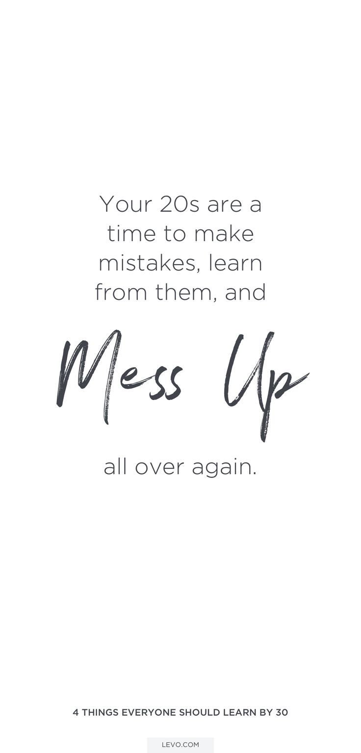 Learning From Mistakes Quotes Inspirational. QuotesGram