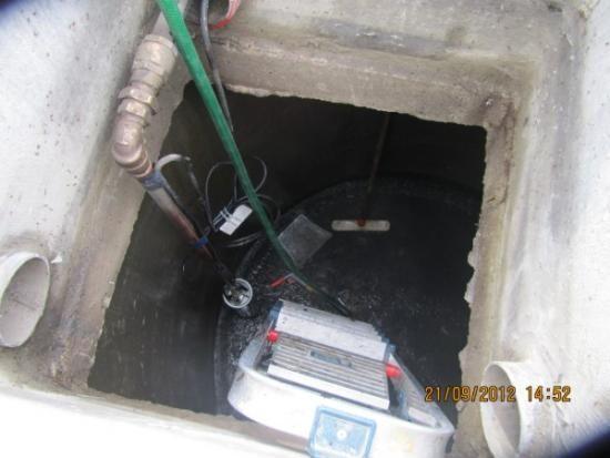 Nieuw filter socarex pomp regenwater - Google zoeken | regenwater IJ-05
