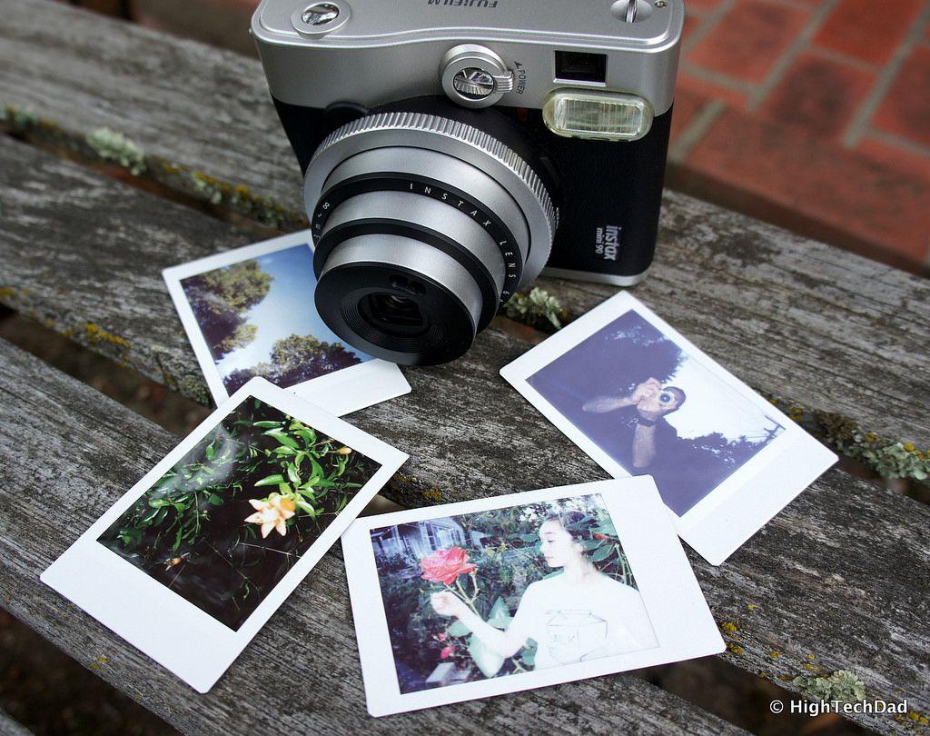 Camera And Photos Fujifilm Instax Mini 90 Neo Classic Instant Camera Instax Mini 90 Instax Fujifilm Instax Mini 90