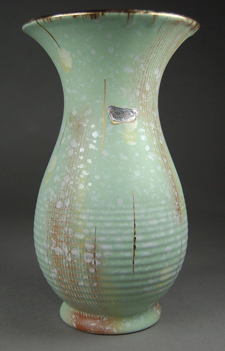 "Carstens, vase ""Manila"" - Design und Klassiker | Carstens ..."