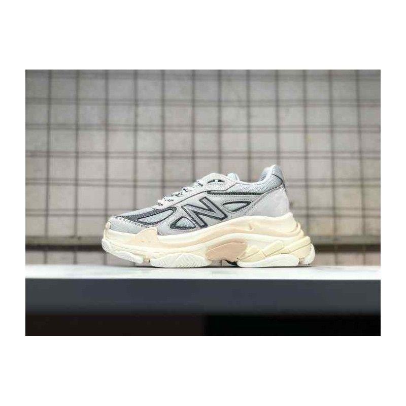 buy new balance shoes online singapore