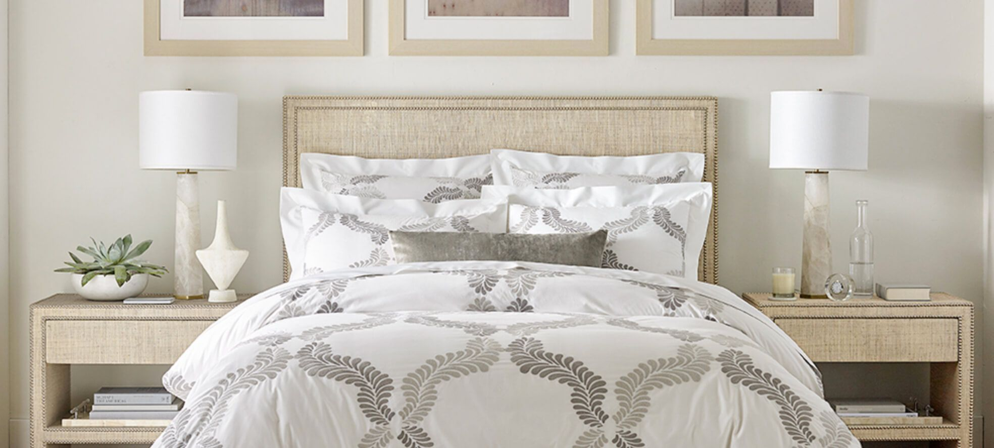 Pin by Emily Watson on Home Remodeling Tips Bedroom