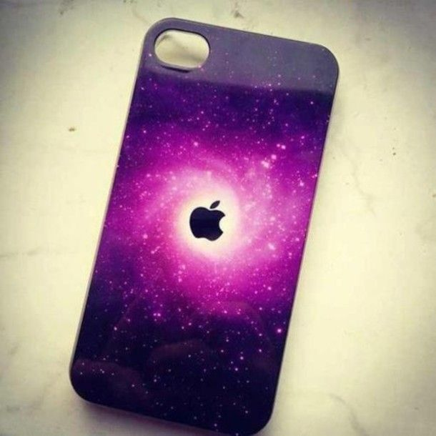 cool iphone cases for girls tumblr - 55.5KB