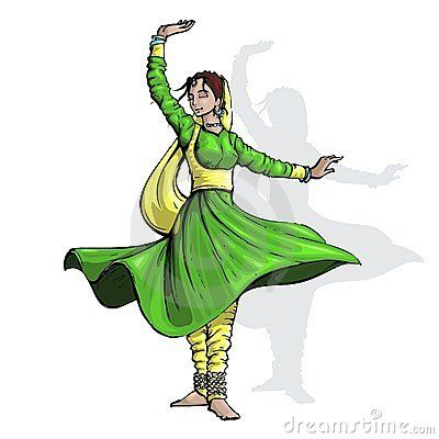 India Dancer Stock Photos Images Pictures 4 547 Images Page 7 Dancing Drawings Dance Paintings Dance Art