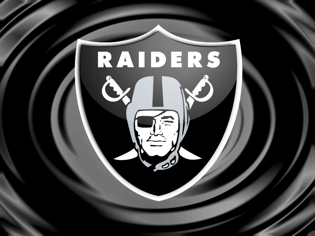 Nike cool logo wallpaper 1280x1024 69445 download wallpaper nike cool logo wallpaper 1280x1024 69445 raiders footballraiders buycottarizona