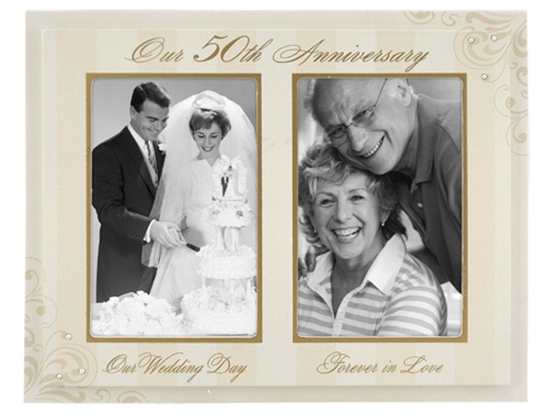 50th wedding anniversary Google Search 50 wedding