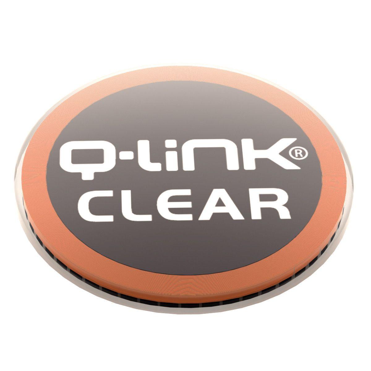 Q-Link CLEAR (Color Options)